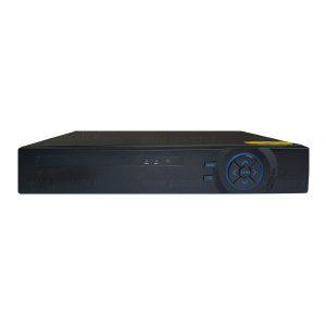 دستگاه DVR 4 کاناله 6004