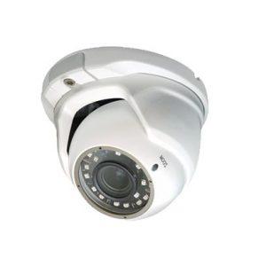 دوربین مداربسته 2 مگاپیکسل دام لنز متغیر
