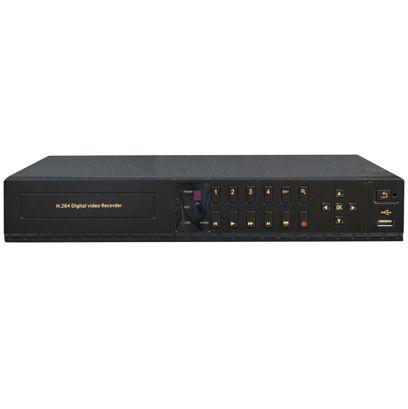 دستگاه DVR 2 مگاپیکسل AHD