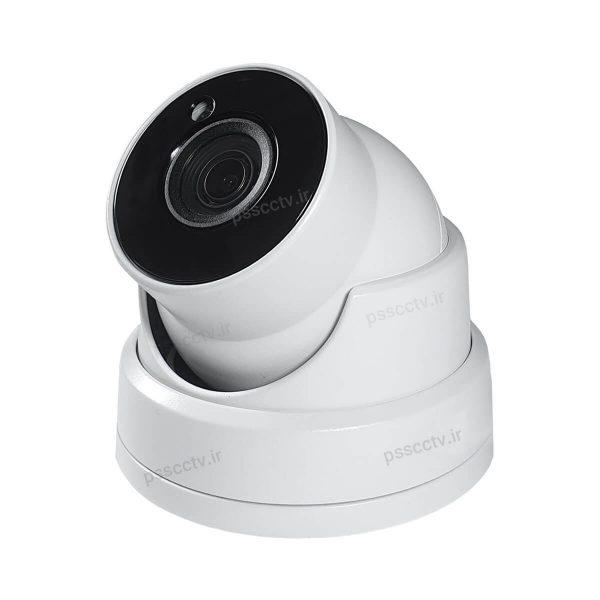 دوربین مداربسته دام 4 مگاپیکسل