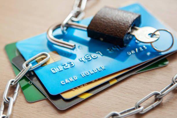 کارت تلفن برای سرقت منزل