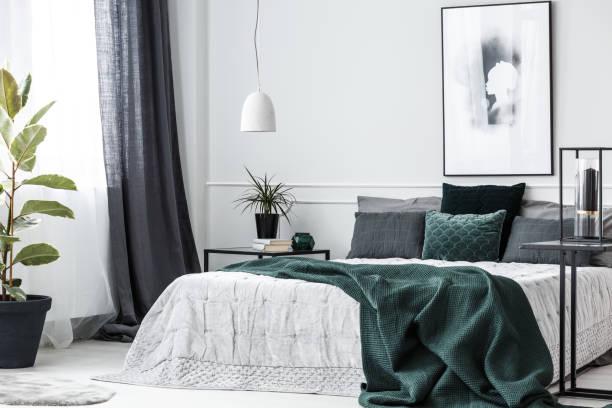 اتاق خواب مهم ترین مکان سرقت