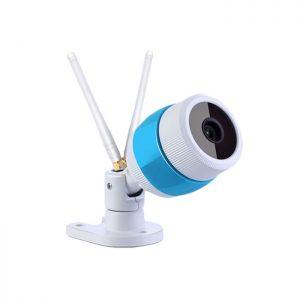 دوربین وای فای بولت 2 مگاپیکسل