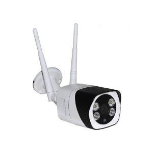دوربین wifi بولت 2 مگاپیکسل