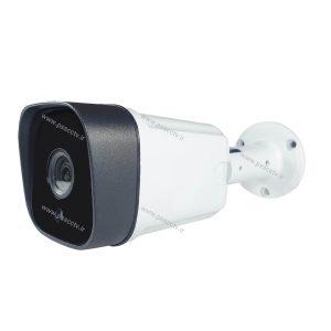 دوربین بولت 4 مگاپیکسل