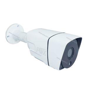 دوربین 4 مگاپیکسل 4020